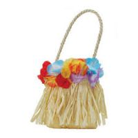 Hawaiian Hand Bag